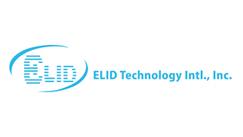 elid-tech