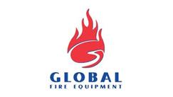 global-fire