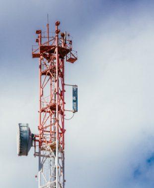 adtel-antenna