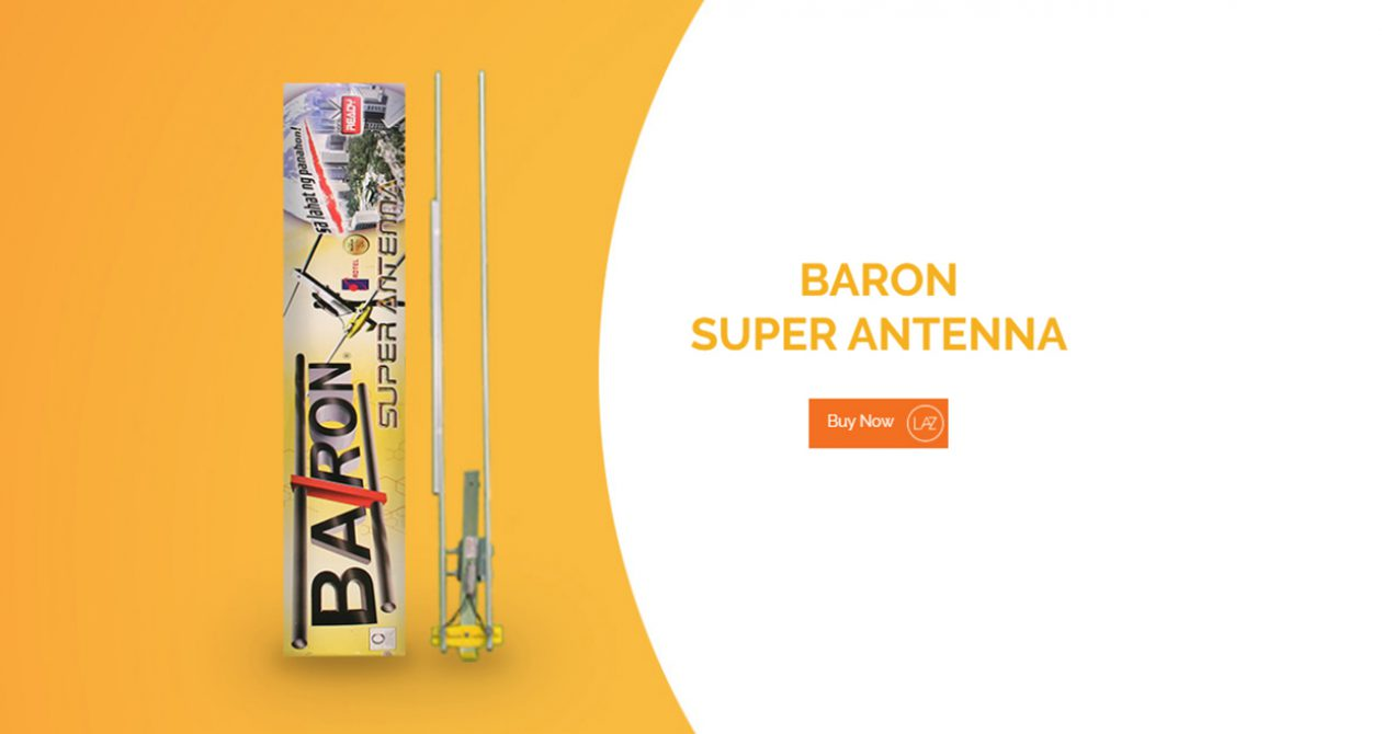 baron-antenna-slide-5